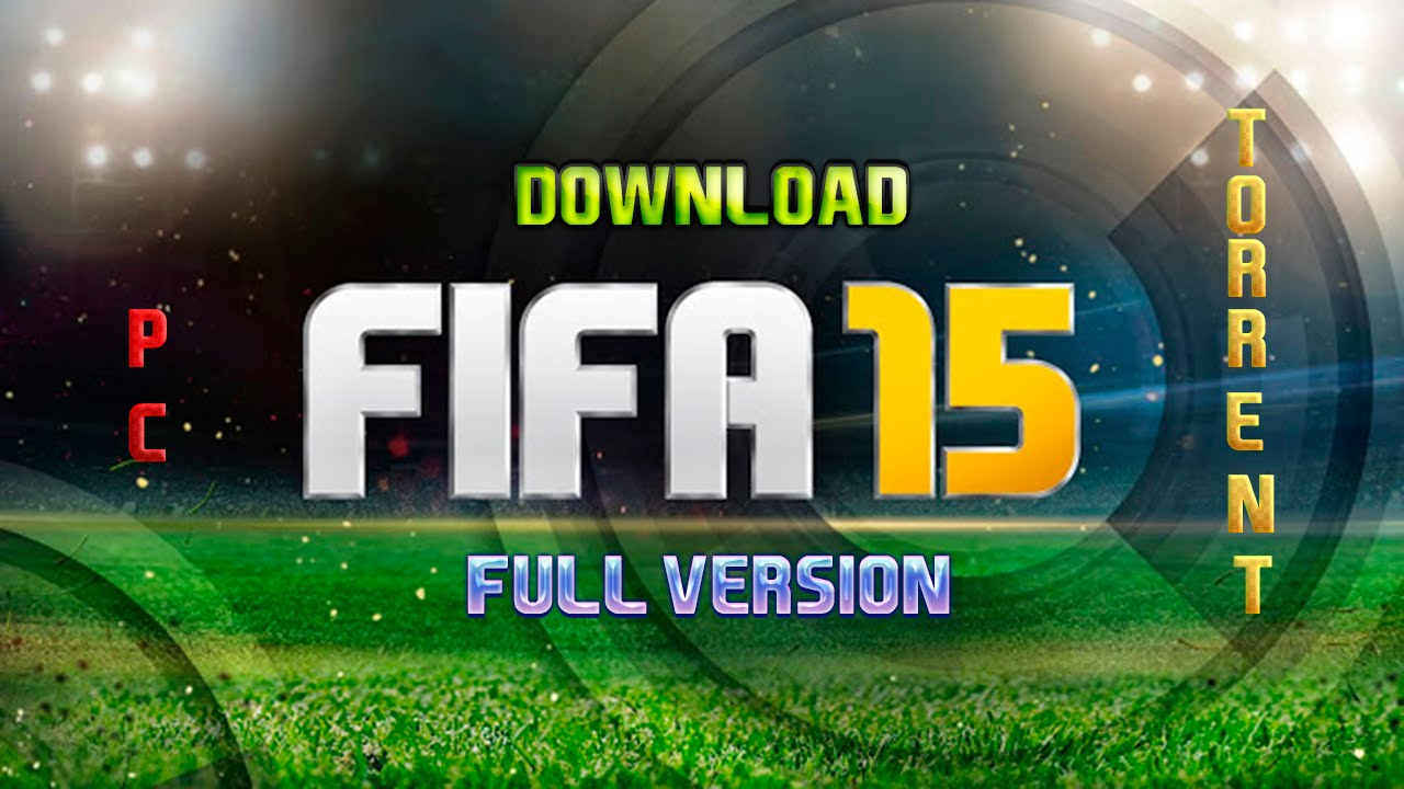 Fifa 98 windows 7 64 bit installieren toronto fifa 18
