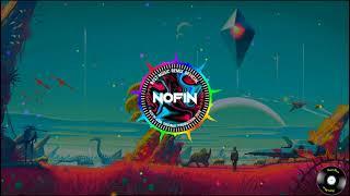 DJ selamat hari lebaran Nofin Asia