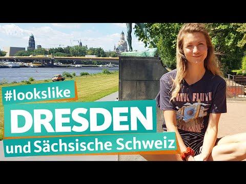 Dresden und Sächsische Schweiz | WDR Reisen