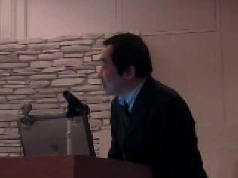 09.2.3 佐賀県「ICT利活用セミナー」〜がばい楽しか情報化生活〜Vol.4
