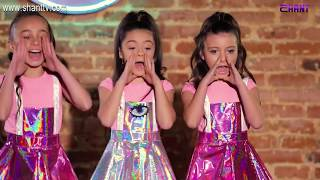 Stand Up Kids Episode 12