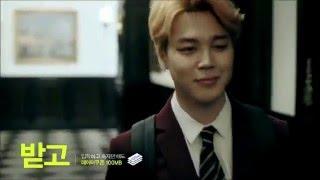 BTS   Graduation Song MV