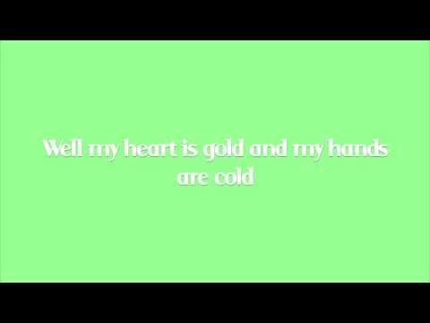 Gasoline (Lyrics) - Halsey