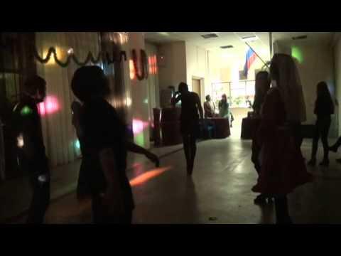 сайт знакомств татарский для секса