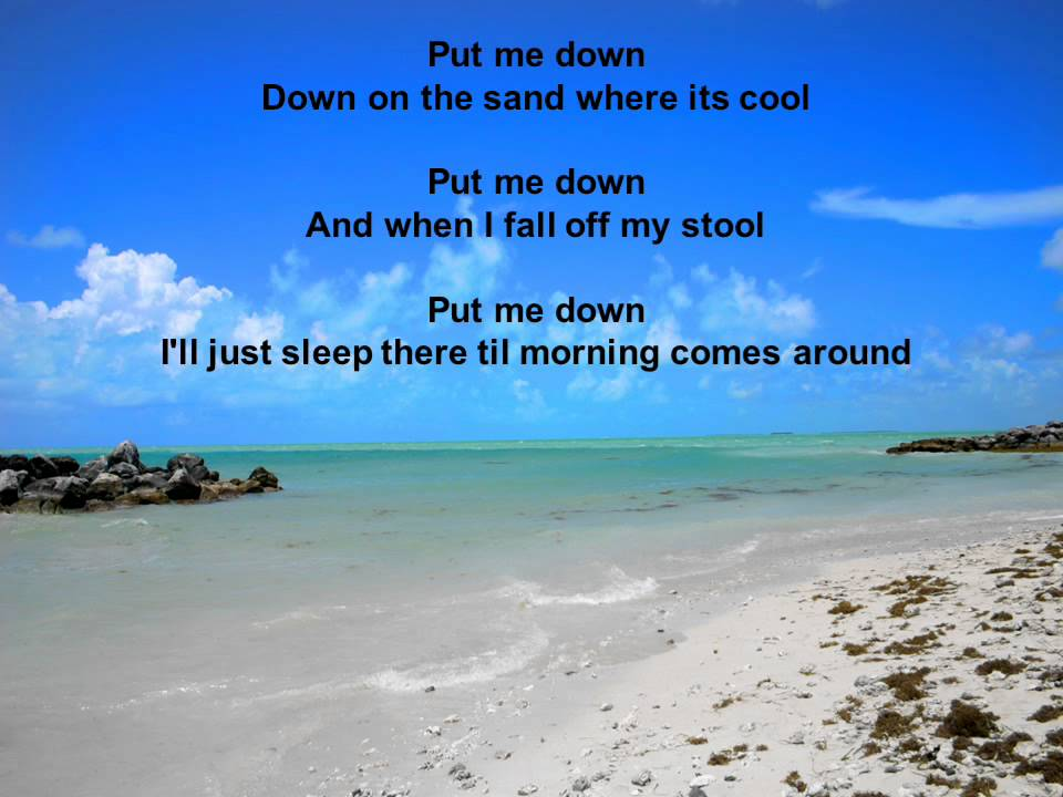Lyric lyrics country : Where The Boat Leaves From - Zac Brown Band Lyrics - YouTube