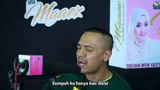 Asfan Shah -  Sumpah Cintaku MP3