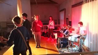 Concert NDD Anexe