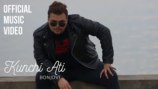 Bon Jovi - Kunchi Ati (Official Music Video)