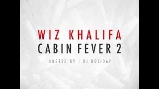 Wiz Khalifa - Pacc Talk (Ft. Juicy J & Problem) (Prod. by Cozmo) (No DJ) with Lyrics!