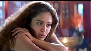 Thirumana Malargal   Poovellam Unn Vaasam   Tamil Video Song   Ajith   Jothika