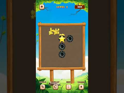 Stoned (A puzzle game)