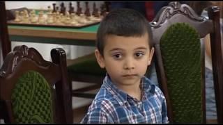 Детский кубок Дагестана по шахматам посвящённый Дню России(, 2016-06-15T07:49:58.000Z)