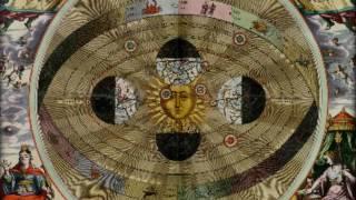 видео Развитие астрологии в Римской империи