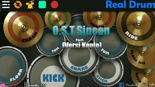 Download O.S.T Sincan - Versi Koplo