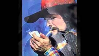 Watch Johnny Paycheck Smile Somebody Loves You video