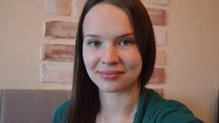 видео Работа врача терапевта в москве