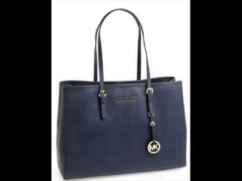 MICHAEL Michael Kors 'Jet Set   Large' Travel Tote
