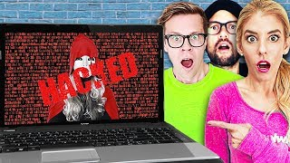 game-master-network-is-hacked-which-youtuber-stole-our-website