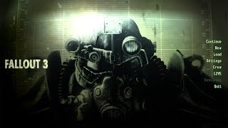 Fallout 3 - Playthrough - Part 149