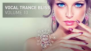 VOCAL TRANCE BLISS (VOL 10) Full Set