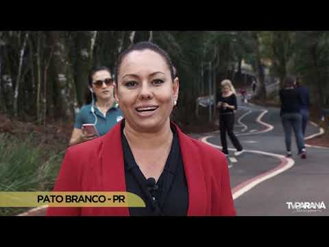 Visite Paraná: Pato Branco