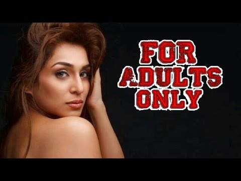 Andria D'Souza's Upcoming Movie 'FOR ADULT$ ONLY'