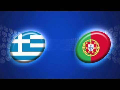 UEFA Euro 2008 starting