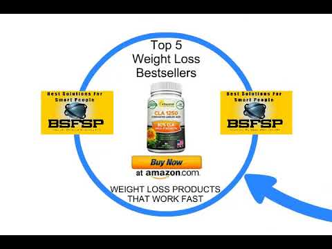 Weight loss systems usa