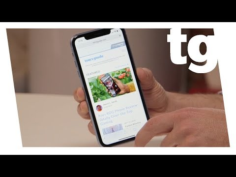 iphone-xr-review:-the-best-new-iphone-for-the-money