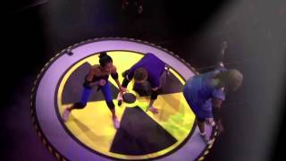 Final Showdown 4 | Killer Karaoke
