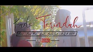 Download Kado Terindah (Noriz - Pace mas Eb - Noel - Aco'x Cuit - A,Q,A NRP) (MV)