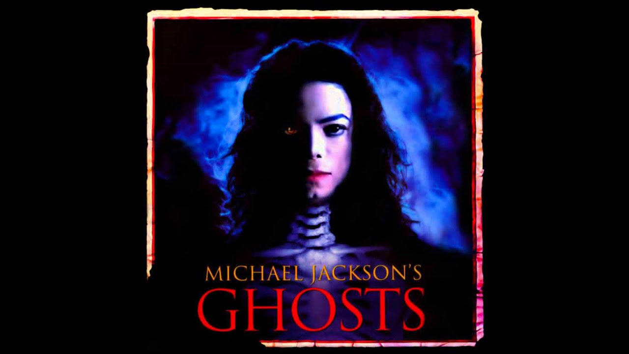 Michael jackson ghosts 1997 youtube michael jackson ghosts 1997 freerunsca Image collections