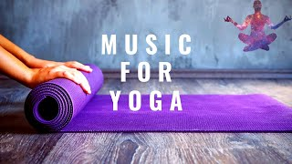 Music for your yoga session | yoga therapy | office yoga | yoga | lockdown