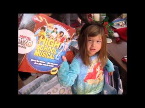 Omaha Christmas 2008