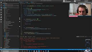 #100DaysOfCode Making an Ultimate-Tic-Tac-Toe b๐t to compete on condingame.com