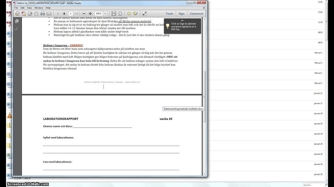 Ziemlich Cps Lektionsplan Vorlage Ideen - Entry Level Resume ...