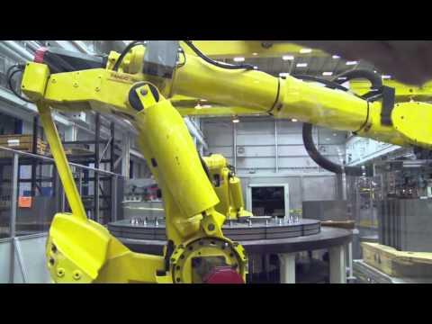 Siemens Turbine Generator Service Center Charlotte Nc Doovi
