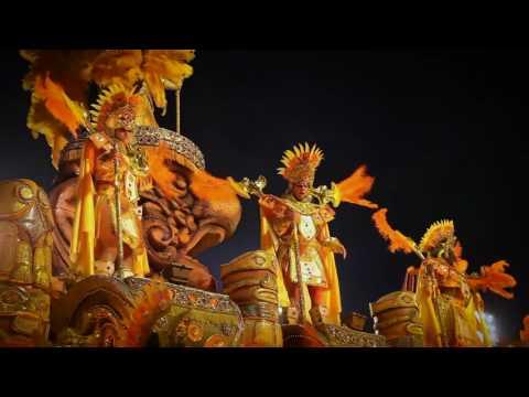 Rio de Janeiro Vacation Travel Guide   Expedia online video cutter com 1