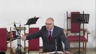 Por que Evangelizar? - (Rm 1 - 3)