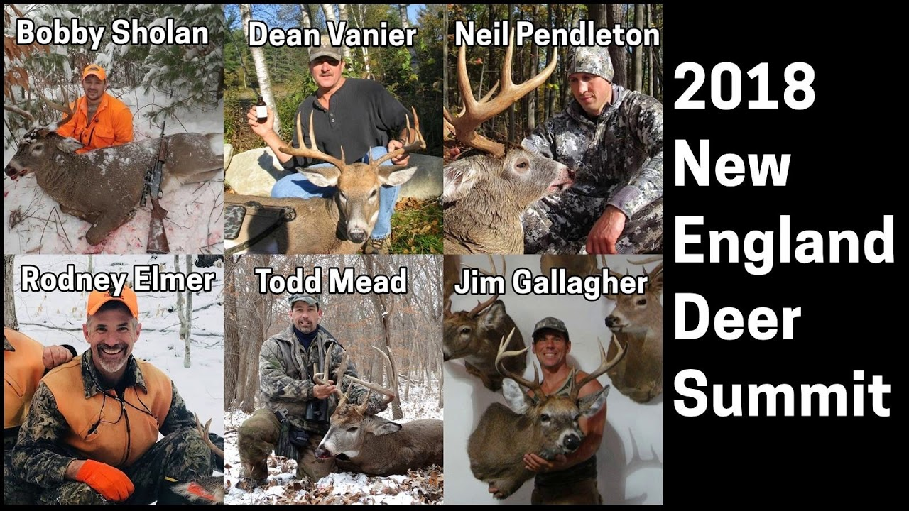 New york straight men dean deer hunter remarkable, rather