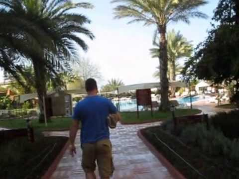 Hotel Side Star Resort Manavgat Antalya Turkei