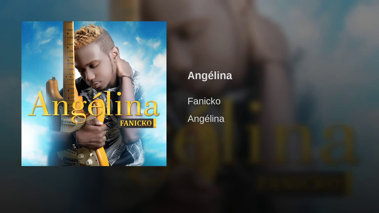 video de fanicko angelina