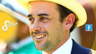 [PODCAST] Chevaux de courses, millions d'euros et dopage présumé : plongée dans l'affaire Marcialis