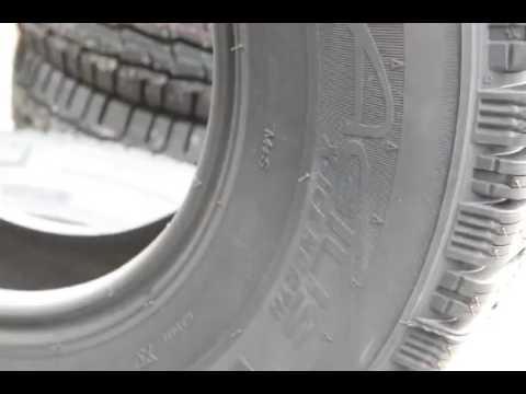 Характеристики, фото, описание и размеры летних шин michelin. Отзывы о шинах и обсуждение летней резины мишлен на форуме. Здесь вы можете купить шины michelin (мишлен) для своего автомобиля.
