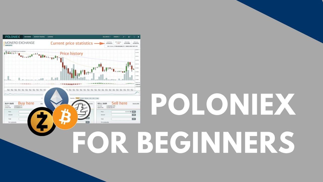 Poloniex atsiliepimai. Bitcoin Exchange kuris leistu tradint lietuviams? - Užorosvente.lt