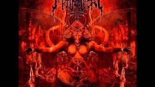 Malfeitor - Unio Mytica Maxima (Full Album)