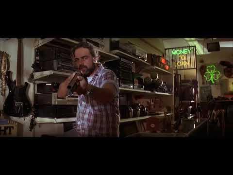 Pulp Fiction (1994) PARTE 21 Español Latino