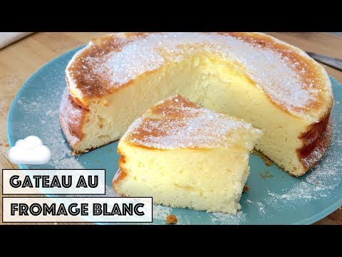 recette---le-meilleur-gateau-au-fromage-blanc