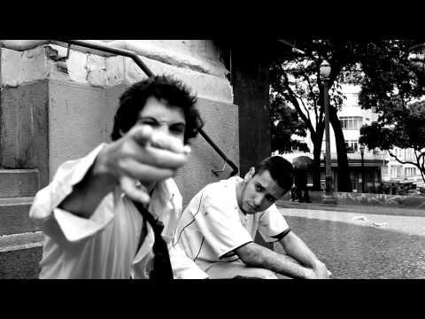 Confessionário - Tubaina CLAN & Spinardi HAIKAISS - Prod. POSKA