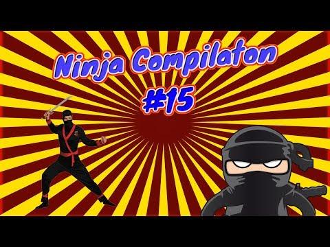 MWR Ninja Defuse Compilation #15 l EPIC 1v4 clutch #IPSRC2017